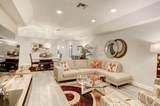 9880 Summerbrook Terrace - Photo 14
