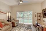 9880 Summerbrook Terrace - Photo 15