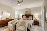 9880 Summerbrook Terrace - Photo 16