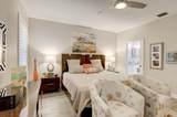 9880 Summerbrook Terrace - Photo 17