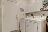 9880 Summerbrook Terrace - Photo 24