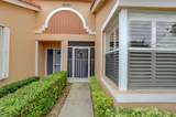 9880 Summerbrook Terrace - Photo 3