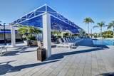 9880 Summerbrook Terrace - Photo 37