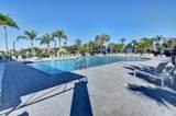 9880 Summerbrook Terrace - Photo 38