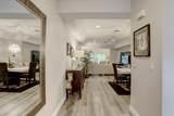 9880 Summerbrook Terrace - Photo 4