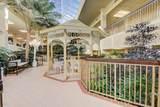 9880 Summerbrook Terrace - Photo 43