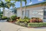 9880 Summerbrook Terrace - Photo 47