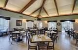 9880 Summerbrook Terrace - Photo 48