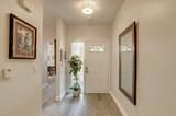 9880 Summerbrook Terrace - Photo 5
