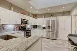 9880 Summerbrook Terrace - Photo 9