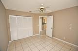 1049 Sweet Briar Place - Photo 8