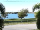 2180 Lake Osborne Drive - Photo 16