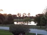 2180 Lake Osborne Drive - Photo 22