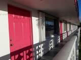 2180 Lake Osborne Drive - Photo 3