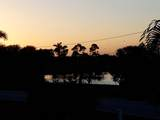 2180 Lake Osborne Drive - Photo 36