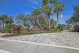 18635 St Augustine Way - Photo 6