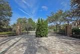 18635 St Augustine Way - Photo 7