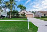 22353 Sea Bass Drive - Photo 1