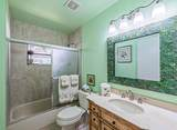 22353 Sea Bass Drive - Photo 11