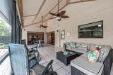 22353 Sea Bass Drive - Photo 30
