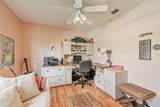 22353 Sea Bass Drive - Photo 33