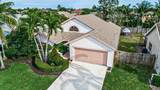 22353 Sea Bass Drive - Photo 36