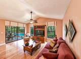 22353 Sea Bass Drive - Photo 40