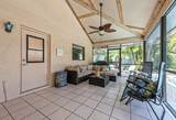22353 Sea Bass Drive - Photo 42