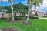 22353 Sea Bass Drive - Photo 43