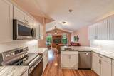 22353 Sea Bass Drive - Photo 44