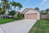22353 Sea Bass Drive - Photo 47