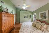 22353 Sea Bass Drive - Photo 48