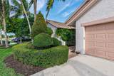 22353 Sea Bass Drive - Photo 55