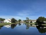 5403 Bayside Drive - Photo 27