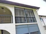 3623 La Playas Court - Photo 1