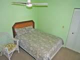 3623 La Playas Court - Photo 19
