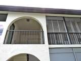 3623 La Playas Court - Photo 2