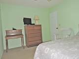 3623 La Playas Court - Photo 20