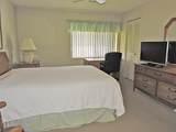 3623 La Playas Court - Photo 22