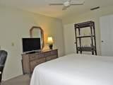 3623 La Playas Court - Photo 23