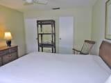 3623 La Playas Court - Photo 24