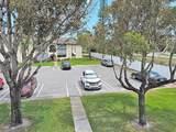 3623 La Playas Court - Photo 38