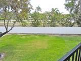 3623 La Playas Court - Photo 39
