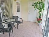 3623 La Playas Court - Photo 4