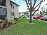 3623 La Playas Court - Photo 41
