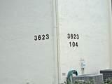 3623 La Playas Court - Photo 44