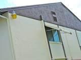 3623 La Playas Court - Photo 46