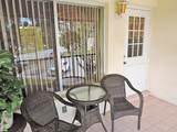 3623 La Playas Court - Photo 5