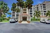 17031 Boca Club Boulevard - Photo 36