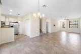 141 Gramercy Square Drive - Photo 4